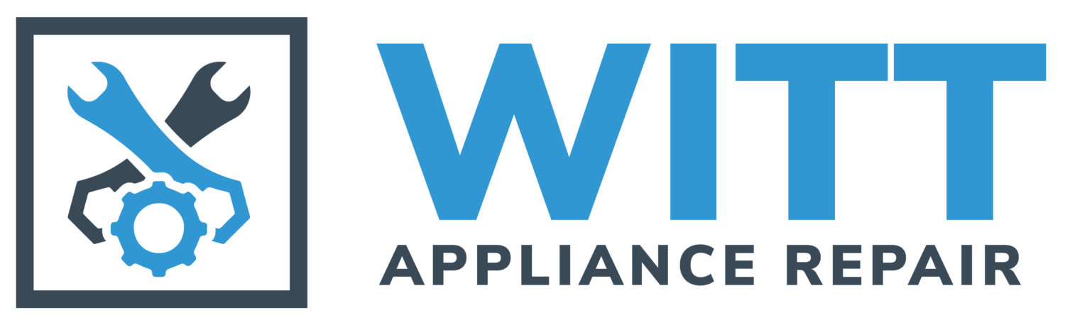 Witt Appliance Repair